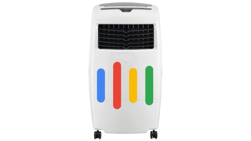 Google Assistant adds coolers and freezers to its device list