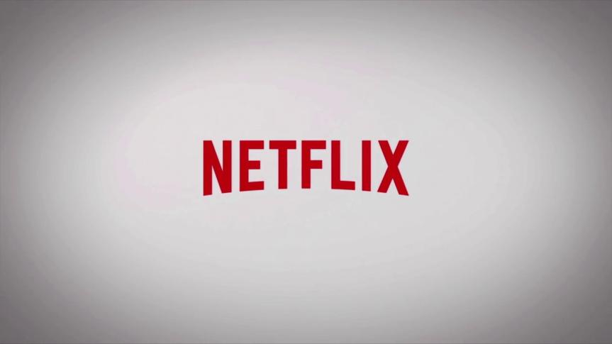 Netflix helps to cancel user's inactive accounts