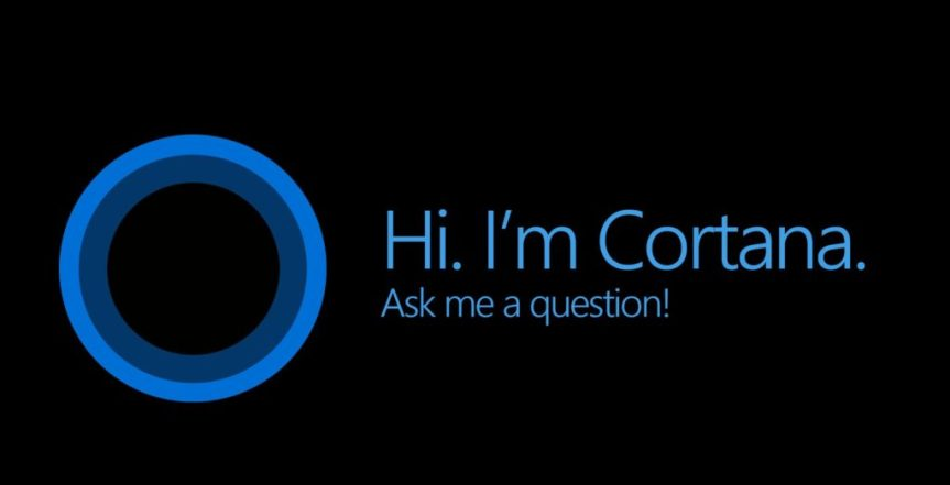Microsoft Cortana App will shutdown in 2021, focusing on Microsoft 365 usage