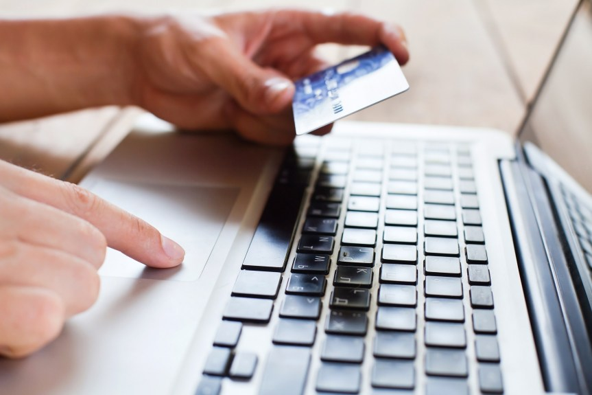 Personal Automation Hack #12: Automate your billpayments